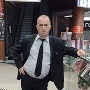 Андрей Чубаков 40 Троицк