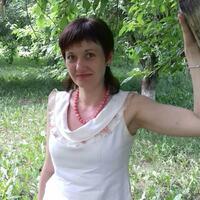 Екатерина, 42 года, Овен, Саранск