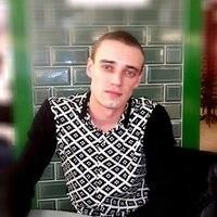 Леха, 36 лет, Телец, Санкт-Петербург