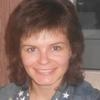 Юлия, 35, г.Петропавловск
