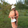 тамара алексеевна ала, 64, г.Абакан