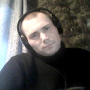 СЕРГЕЙ, 38, г.Сосногорск