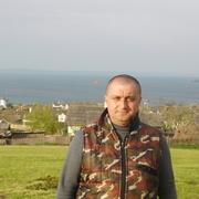 Максим, 39, г.Белая Глина