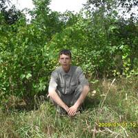 павел, 33 года, Рыбы, Брянск
