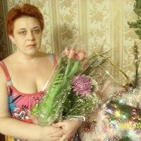 Светлана, 52 года, Козерог, Волхов