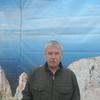 Leonid, 65, Kozulka
