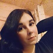 Катя, 26, г.Серпухов