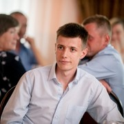 Димон, 20, г.Кострома