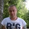 Денис, 43, г.Иваново