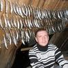 Ванёк, 39, г.Южно-Сахалинск