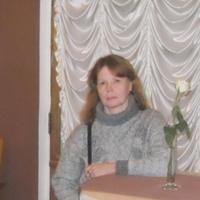 Татьяна, 55 лет, Лев, Санкт-Петербург