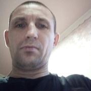Миша Иванов, 39, г.Гусь Хрустальный