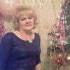 Саида Пулатова, 50, г.Ташкент