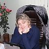 Елена, 42, г.Заволжск