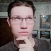 Aleksandr Molchanov, 18, Tosno