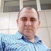 Сергей Цыбулько, 42, г.Обнинск