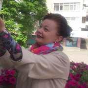 Ирина 51 Бахмут