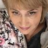 Людмила, 30, г.Казань