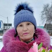 Наталья, 46, г.Энгельс
