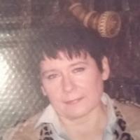 марина, 69 лет, Рыбы, Екатеринбург
