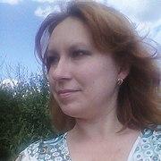 Анастасия, 39, г.Вурнары