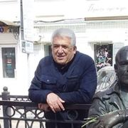 Albert, 58, г.Тверь