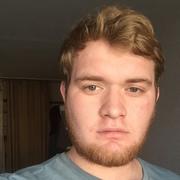 александр 26 лет (Телец) Ставрополь