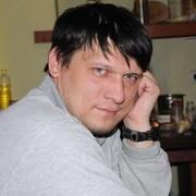 Александр, 43, г.Елизово