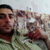 кок, 36, г.Ереван