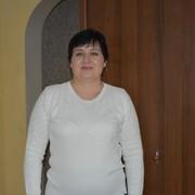 Наталья 47 Алматы́