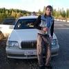 Andrei, 27, г.Казачинское (Иркутская обл.)