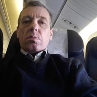 Игорь, 56 лет, Телец, Хабаровск