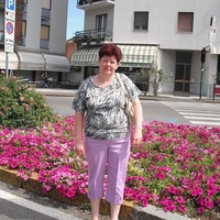 alexandra, 57 лет, Овен, Бреша
