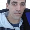 Виталик, 34, г.Карабаш
