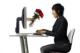 Несколько советов по поиску любви в сети.Знакомства онлайн