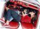 Как уламать девушку заняться сексом в машине