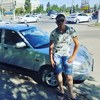 Нурлан, 23, г.Краснодар