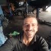 Dimitris Xaralampous, 37, Limassol
