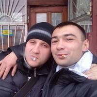 Анатолий Куликов, 25 лет, Лев, Донецк