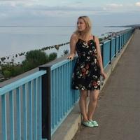 Helena, 33 года, Весы, Санкт-Петербург