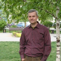 Виктор, 50 лет, Лев, Майкоп