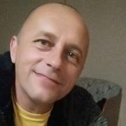 Андрей, 43, г.Слоним
