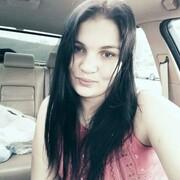masha, 24, г.Кишинёв