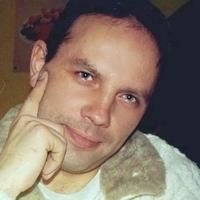 Володимир, 38 років, Лев, Львів