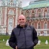 Александр, 46, г.Пушкино