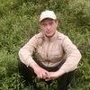 Вадим, 31, г.Мелеуз