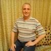 Геннадий, 48, г.Жезкент
