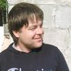 angelalexx, 31, г.Верхний Тагил