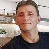 Sergei, 46, г.Великий Новгород (Новгород)