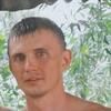 Алексей, 32, г.Кропоткин
